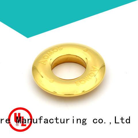 JunQi metal eyelet Supply