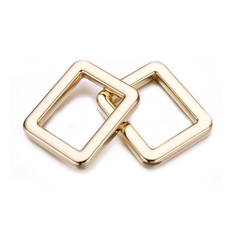 square split ring