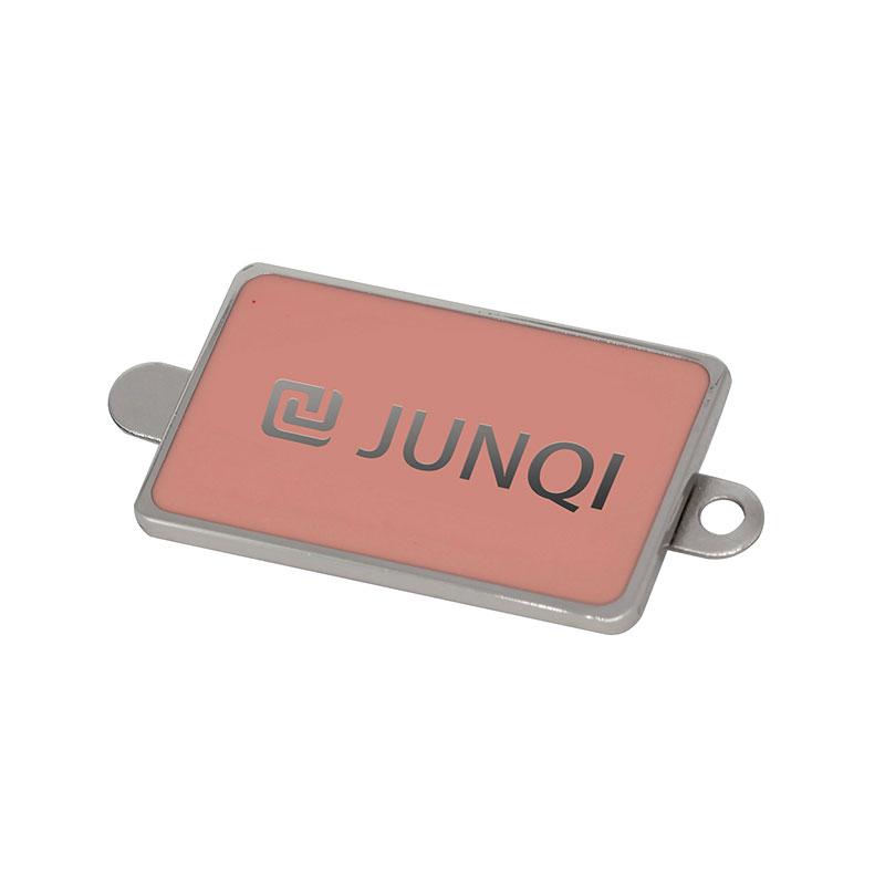 JunQi Array image90