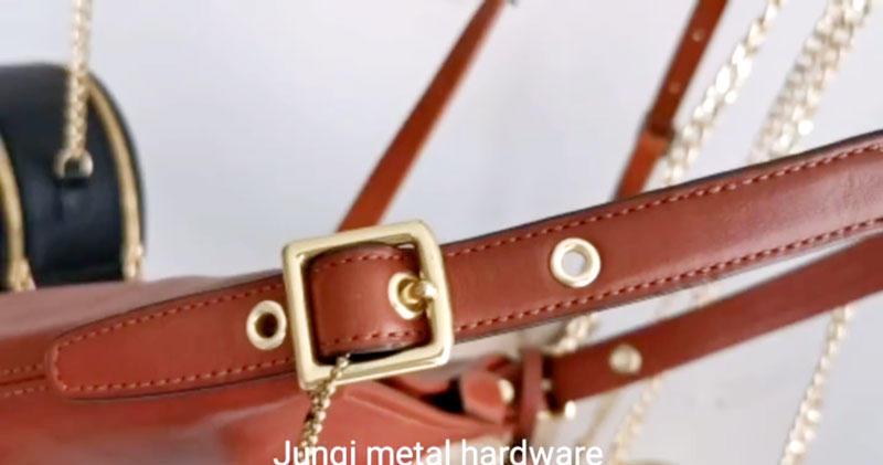 JUNQI factory introduction part 3
