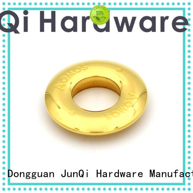 large metal eyelet bulk production