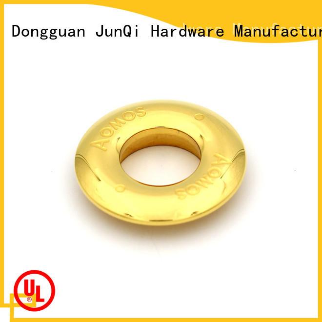 JunQi Top metal eyelet for business