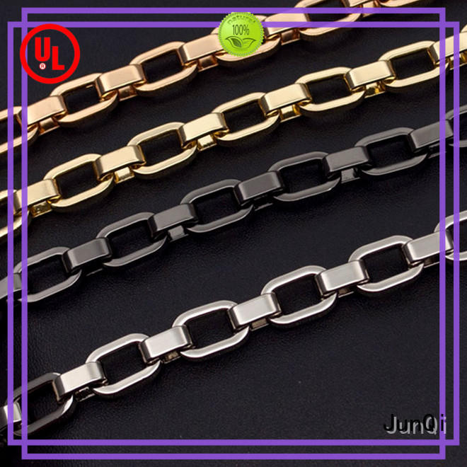Breathable metal chain for handbags handbags get quote for jeans