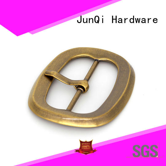 JunQi Latest personalised belt buckle Suppliers