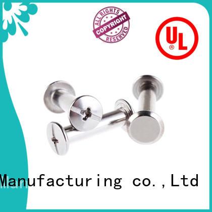 JunQi rivet flat head rivet factory price