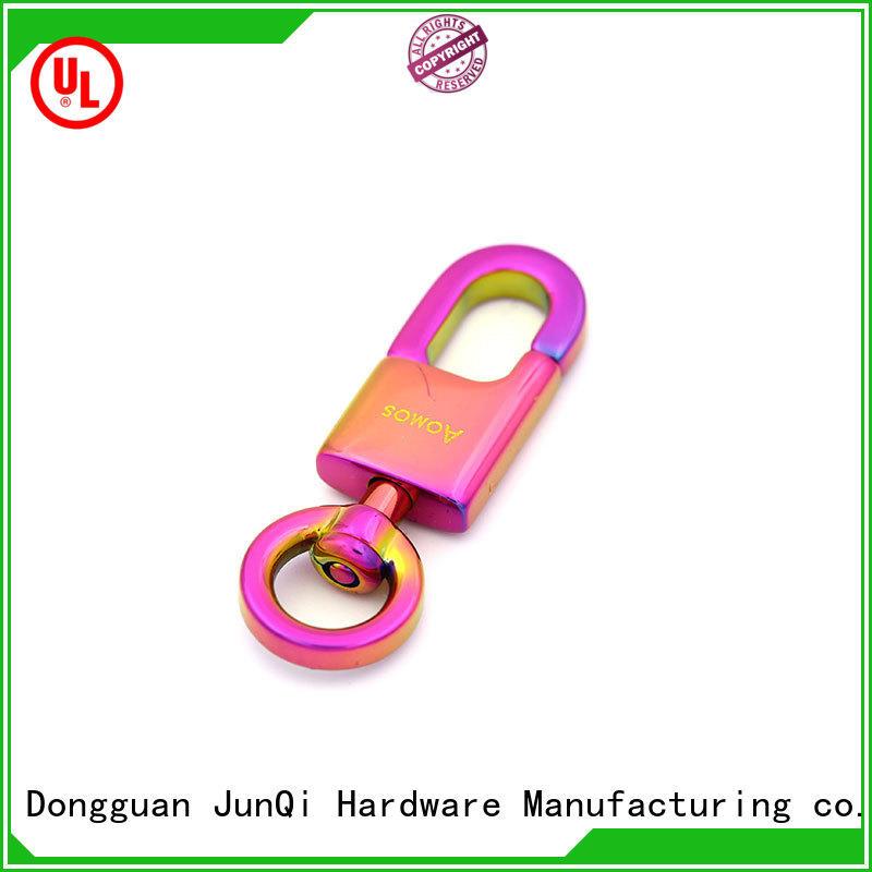 Doglesh Log Dog Hooks Dog Chain Clip