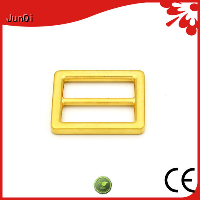 JunQi buckle strap buckle for fashion