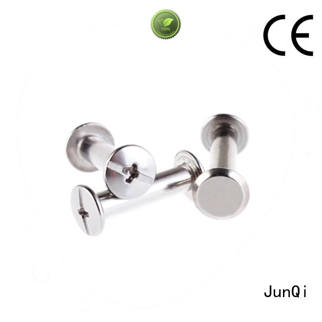 round head copper snap head rivet rivet favorable price