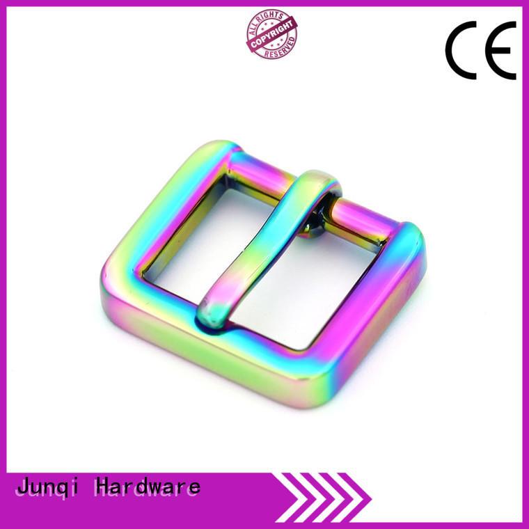 with teeth personalised belt buckle adjustable stable performance