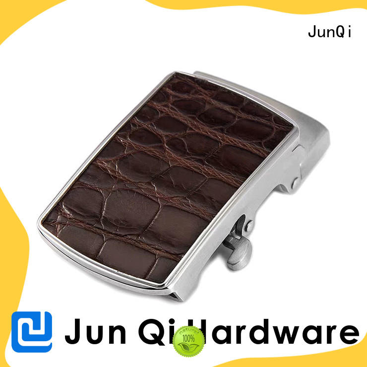 turnversible replaceable belt buckle stylish high quality for girls