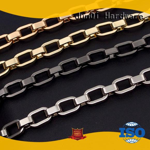 metal d rings for bags