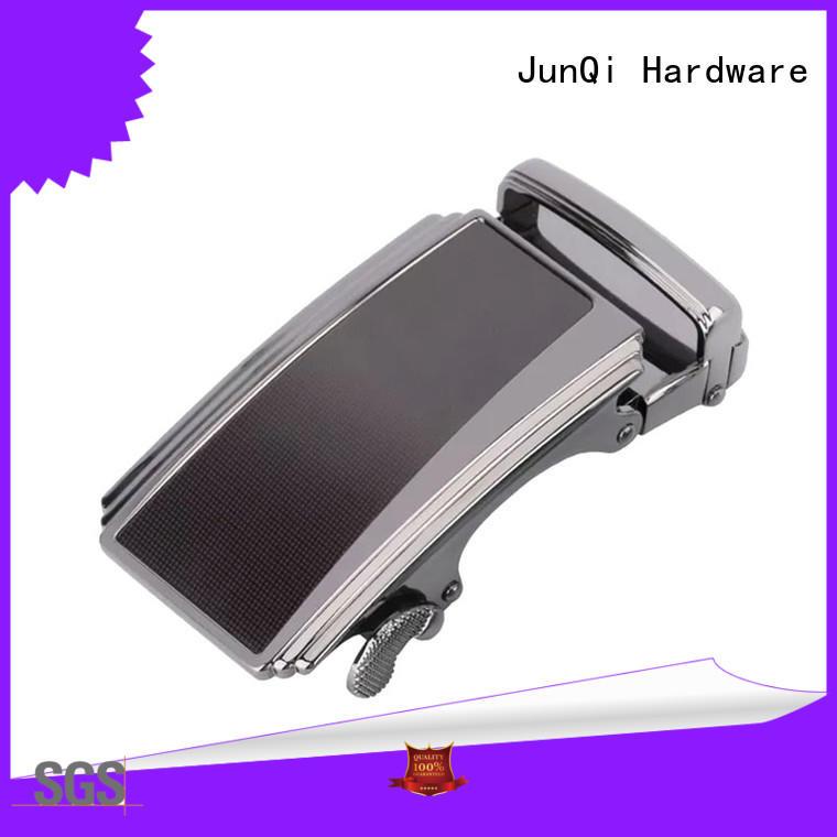 adjustable detachable belt buckle traditional automaticlal