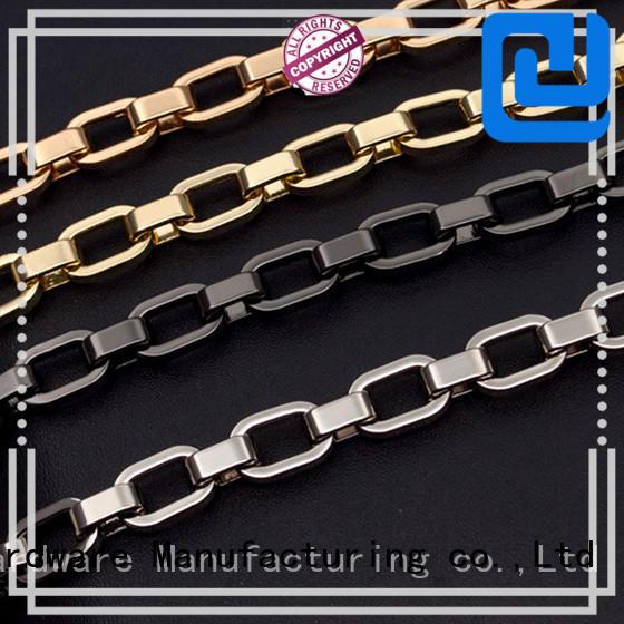 Handbag Chain Metal Chain For Handbags