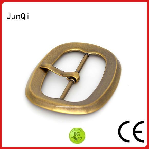 adjustable handmade belt buckles adjustable automaticlal for fashion