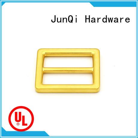 Wholesale slide buckle Suppliers