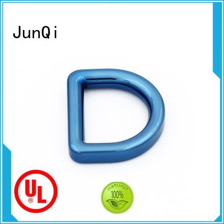 D-Ring Metal D Rings For Dog Collars
