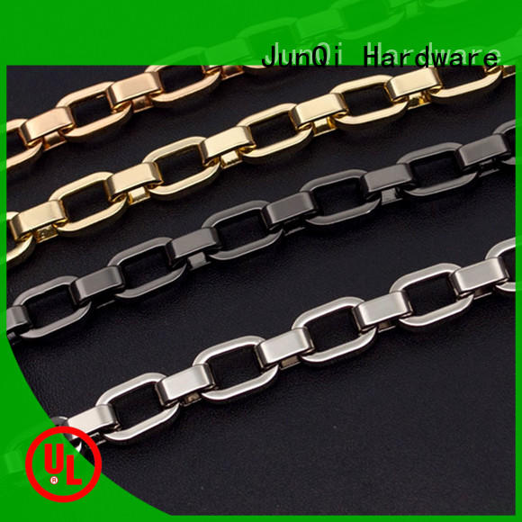 metal chains for bags