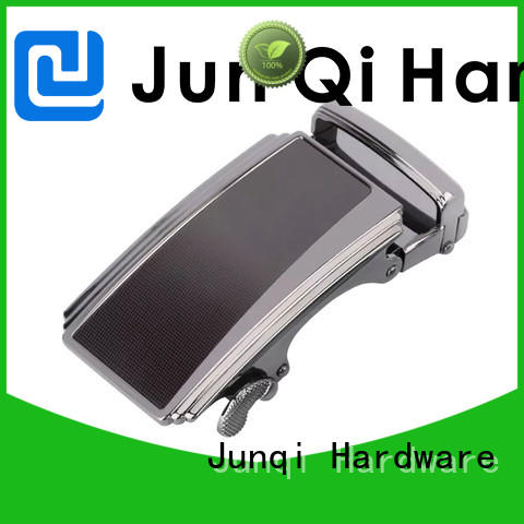 JunQi Top best belt buckles factory
