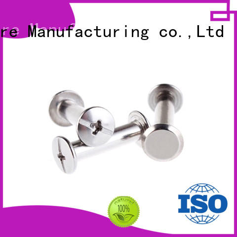 JunQi high quality snap head rivet factory price for clothes