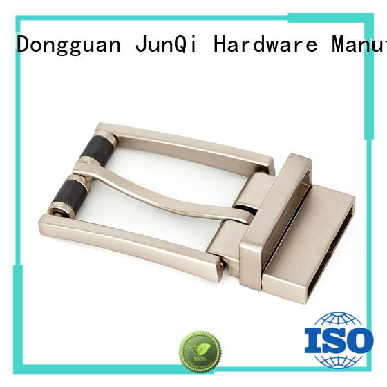 turnversible unique belt buckles buckle high quality for girls