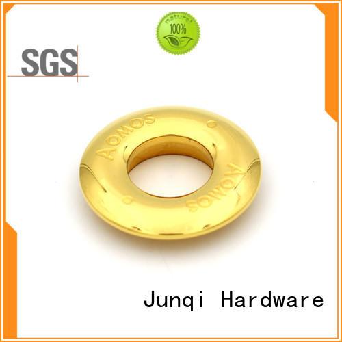 JunQi metal eyelet factory