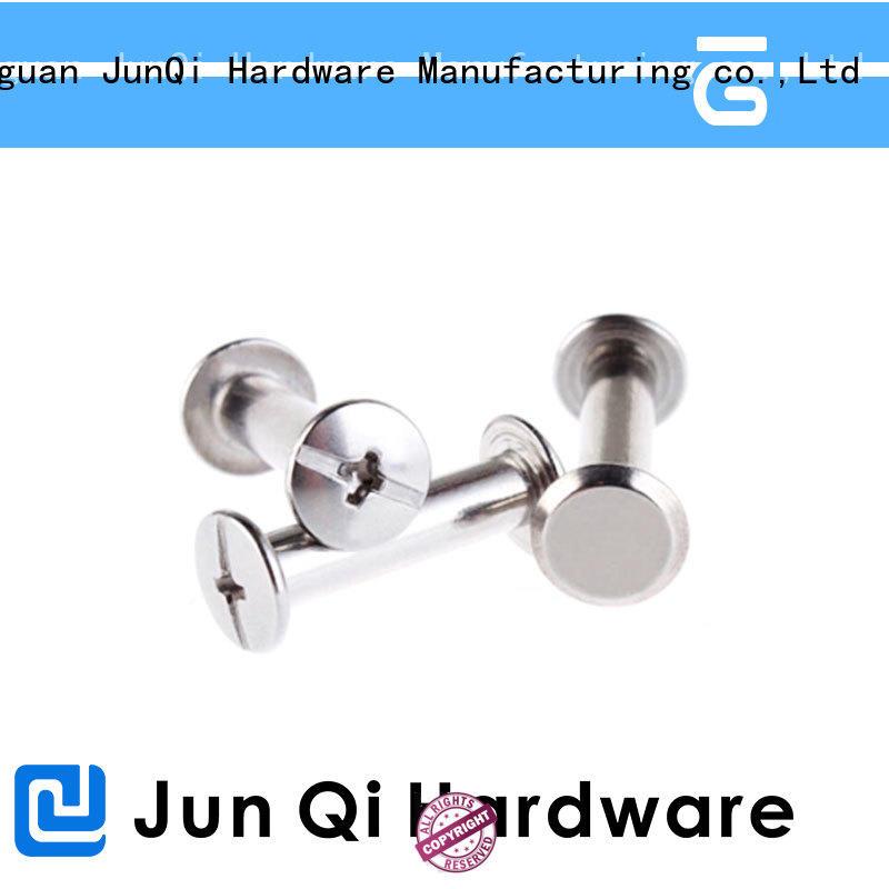 round head rapid rivet rivet favorable price