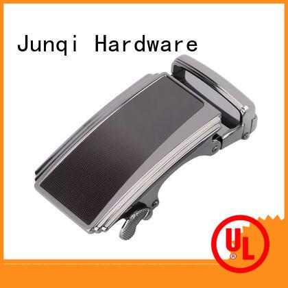 JunQi novelty belt buckles company