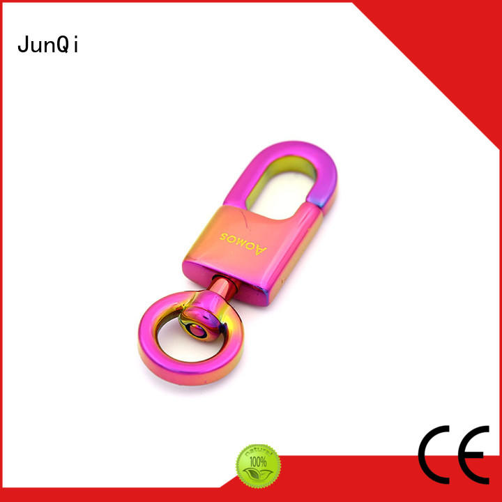 High-quality dog chain hook Suppliers